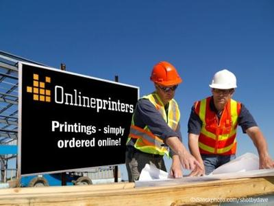 Billboards for your outdoor advertising