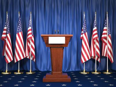 USA Wahlen 2020