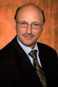 Herr Olaf Wiese