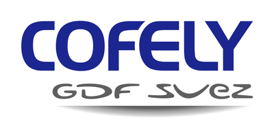 COFELY-Gdf Suez_42mm_RGB.jpg