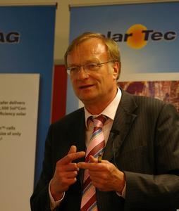 Merkle-Dr-Erich-W-Vortrag-Solartec-WRA-web