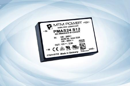 PMAS24 S12