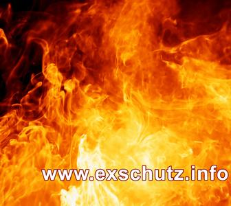 Explosionsschutzbeauftragter: HDT bietet Ausbildung zum Explosionsschutzbeauftragten an