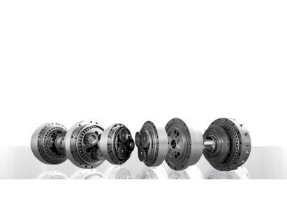 Als größter Hersteller von Zykloidgetrieben liefert Nabtesco hochpräzise und zuverlässige Getriebe- und Antriebslösungen für die Robotik