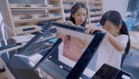 Smarte Produkte für die digitale Bildung