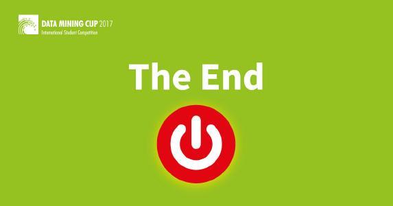pm-the-end.jpg