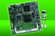 ICE-CV-D25502 – COM Express Board mit Dual Core und Dual Display