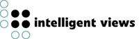 Logo intelligent views