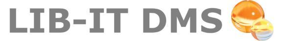 LIB-IT DMS GmbH