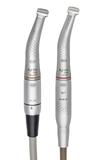 W&H Synea Vision Short Edition: The perfect balance between contra-angle handpiece and powerful electric motor