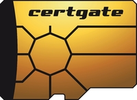 certgate presents partner solutions at CARTES 2010