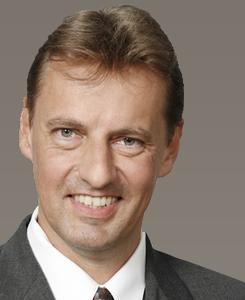 Jochen Seemann