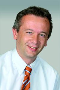 Knut Mertens