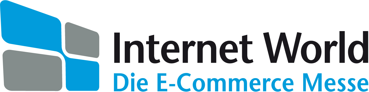 Internet World 2012