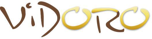 Vidoro.de - Die Wohlfühlbrille für Ihren Arbeitsplatz