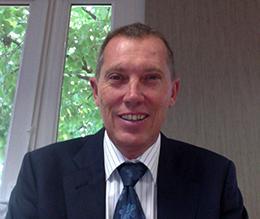 Thierry Gonon
