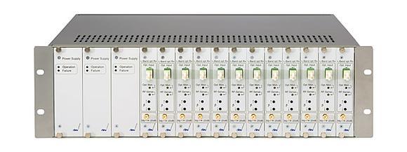 DEV-7103-7313-front