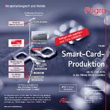 [PDF] Fogra Smart Card Forum  Programmheft