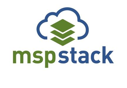 mspStack-top.jpeg