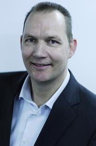 Thorsten Föcking - Director Key Account bei FOBA