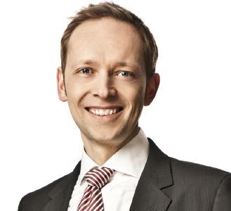 Chris Kramer, Steuerberater in Oldenburg