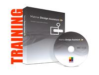 Matrox Design Assistant 4.0 Software Training