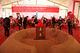 Ground-breaking ceremony for Benecke-Kaliko's new plant in Changzhou (Photo: ContiTech)