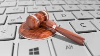 E-Evidence vs Confidential Computing