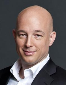 Stefan Beberweil