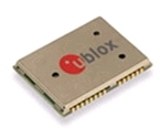 u-blox to demonstrate GLONASS positioning at Telematics Detroit