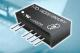 MSC Technologies presents compact DC-DC converter from YDS for gate-drive applications