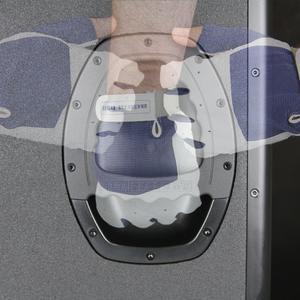 STINGER Reloaded - Multifunktionslautsprecherserie von LD Systems in zweiter Generation