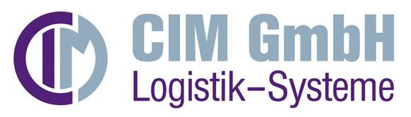 Cim GmbH auf der LogiMAT