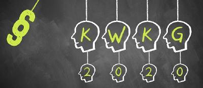 KWK-Gesetz in Koblenz