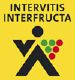 Logo of event Intervitis Interfructa 2010