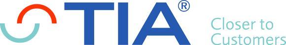 Logo TIA Technology