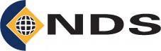 NDS_logo