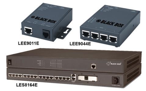 IRAS Device und Terminal Server - JETZT mit integriertem VPN Client