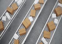 Retouren vollautomatisch managen – Bild: Rost9|Shutterstock.com
