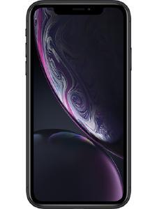Apple Preiskracher bei mobilcom-debitel: iPhone XR in drei Varianten zum Kracherpreis