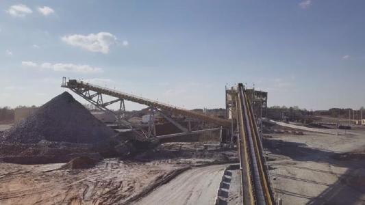 Geopolitische Risiken sprechen für Edelmetalle