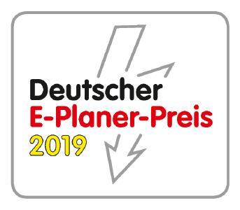 Logo E-Planer Preis