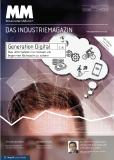Digital qualifiziert in der Industrie 4.0?