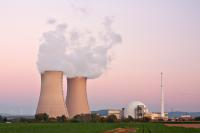 Fraunhofer IZFP acquires lucrative EU project for increasing nuclear power plant safety
