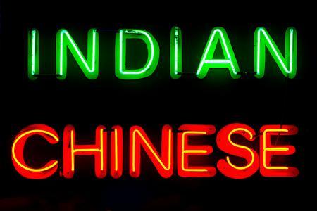 Asiatische Rivalen: Indien und China