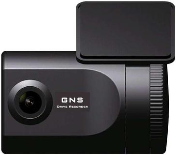 GNS DR4720 Drive Recorder