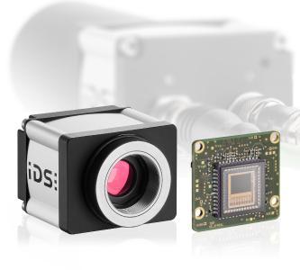 IDS_GigE_uEye_FA_ON_Semiconductor_Bild1_08_17.jpg