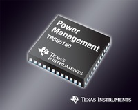 E Ink and Texas Instruments collaborate to advance the eBook experience