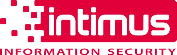 Corporate Logo of intimus International GmbH