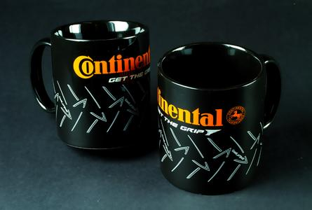 continental hat online shop f r biker er ffnet. Black Bedroom Furniture Sets. Home Design Ideas